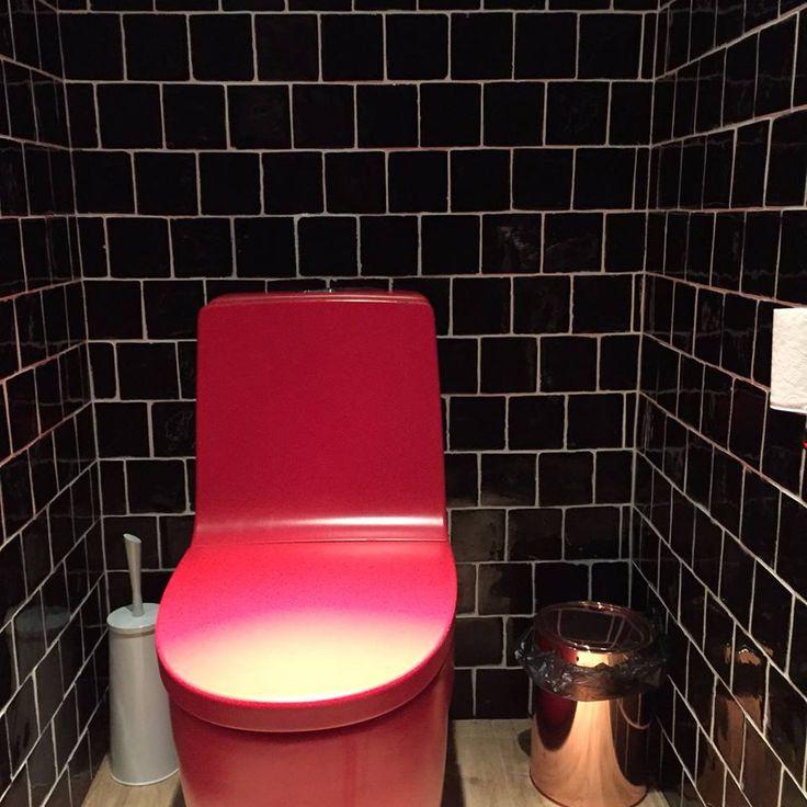 1000 images about ba os con estilo stylish bathrooms on for Banos decorados con ceramica