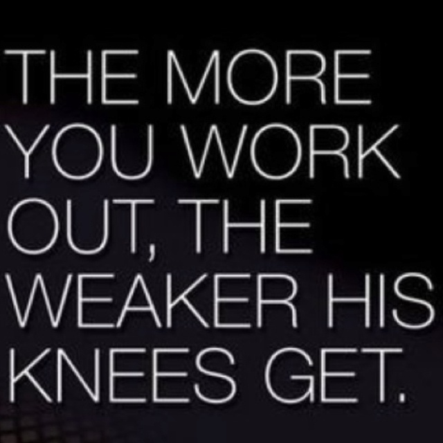 True?: Remember This, Gym Motivation, Work Outs, The Plans, Workout Motivation, So True, Weights Loss, Fit Motivation, True Stories