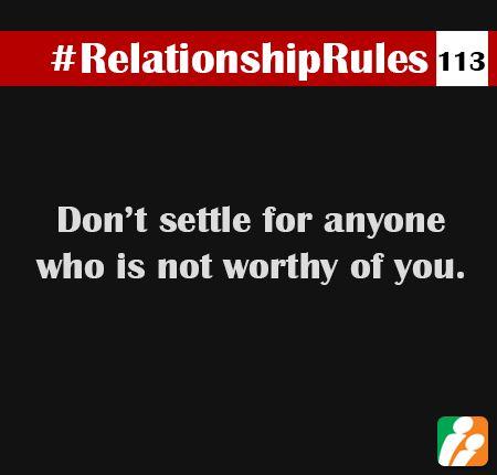 #RelationshipRules 113 #RelationshipTips #BharatMatrimonyTips #HappyMarriage