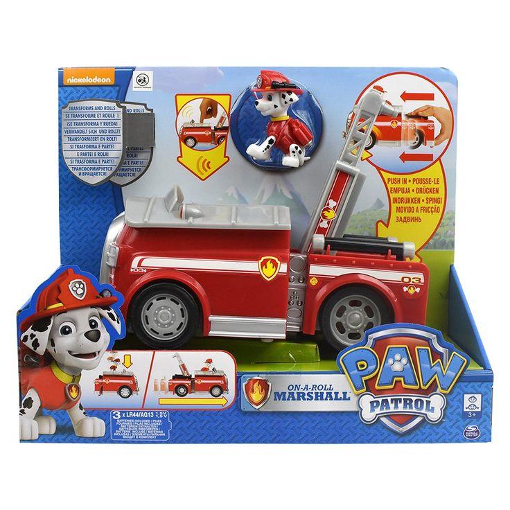 M s de 25 ideas nicas sobre juguetes de paw patrol en pinterest casitas de carton casitas - Casitas de tela para ninos toysrus ...