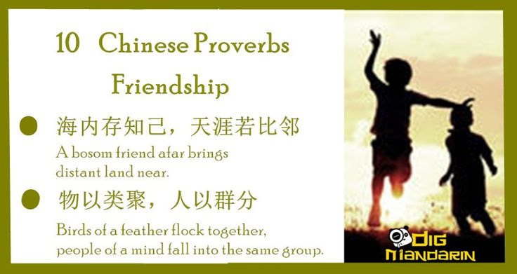 Best Friend Quotes In Chinese: 17 Best Ideas About About Friendship On Pinterest
