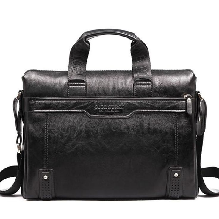 Best 25  Office bags for men ideas only on Pinterest | The mod ...