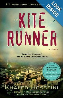 the journey of amir in the kite runner a book by khaled hosseini Read a free sample or buy the kite runner by khaled hosseini you can read this book with ibooks on your iphone, ipad, ipod touch, or mac  ipad, ipod touch, or mac read a free sample or buy the kite runner by khaled hosseini you can read this book with ibooks on your iphone, ipad, ipod touch, or mac  amir s jealousy over.