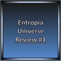 Entropia Universe Review 1 #entropia #universe #review