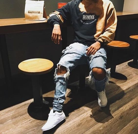 Pin by daddywhip on 300+ Aesthetic Outfits in 2019 | Fashion
