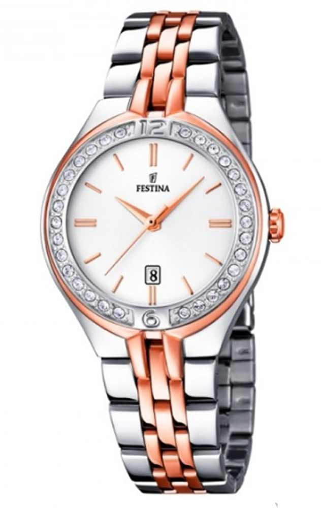 Reloj Festina mujer F16868/2