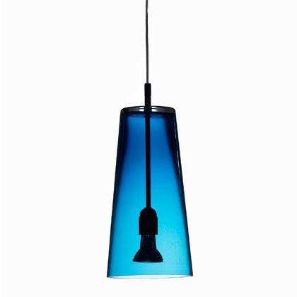 Manhattan, BSweden, Gunnel Svensson, light, lighting, design, home decor, online, furniture