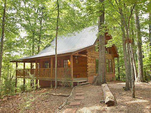 20 best 1 bedroom gatlinburg pigeon forge smoky mountain - 1 bedroom cabin rentals gatlinburg tn ...