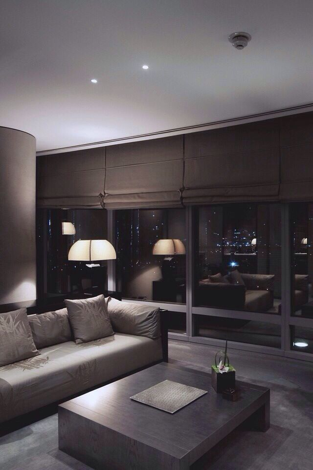 interior design living monotone house pinterest living rooms bachelorette pad and pink