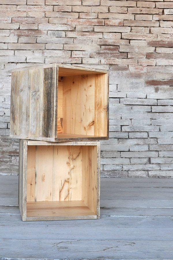 Le migliori 25 idee su mobili rustici su pinterest bagno for Moderni piani di fattoria rustica