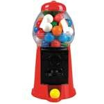 6 inch Gumball Candy Machine, Price Per EACH