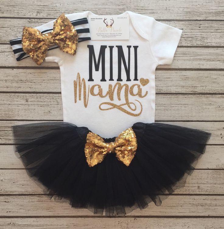 A personal favorite from my Etsy shop https://www.etsy.com/listing/486555825/mini-mama-bodysuit-mini-mama-shirt-mini