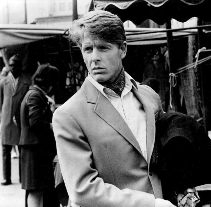 "Edward Fox  in ""The Day of the Jackal"" (1974).   A great movie."