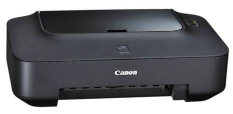 Canon Pixma iP2770 Driver Download - https://twitter.com/RaishaCloudly/status/648406526789464064