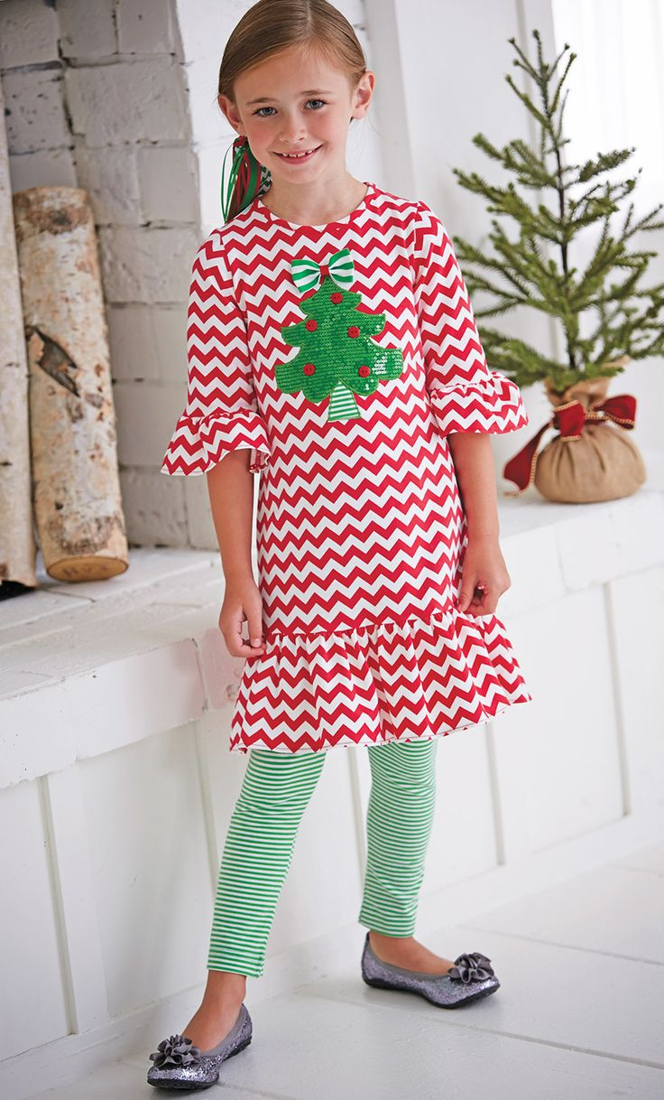 143 best Kids Holiday Outfits images on Pinterest   Babies clothes ...