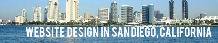 Affordable Website Design and Internet Marketing Solutions in San Diego