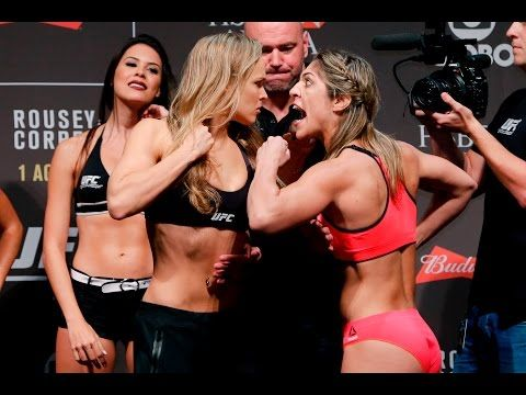 Ronda Rousey Fight Knockout: Life of Victory | Life of victory, victorious life, motivation, self-help, goal setting, inspiration Victory Inquiry