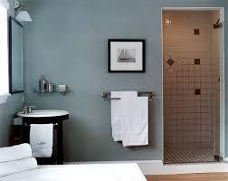 Image result for blue bathroom ideas