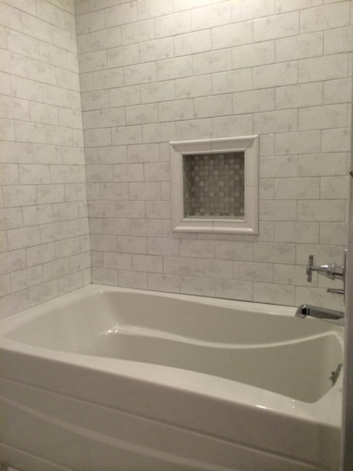 Bathroom Remodeling Yonkers Ny 12 best the library lofts~yonkers ny images on pinterest | lofts