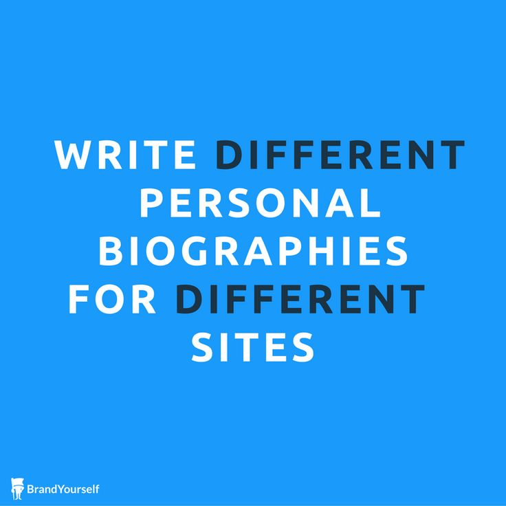 how to write a personality profile How to write a personality profile feature story click herewrite.