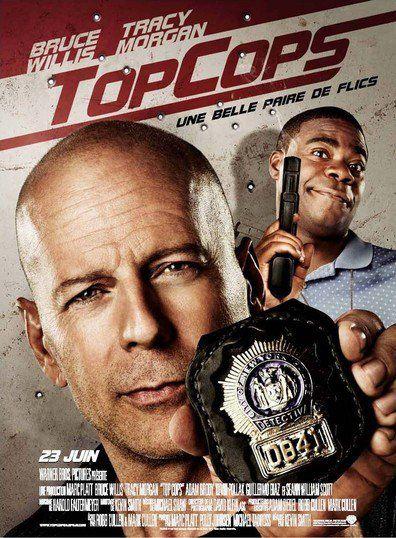 Top Cops (2010) Regarder Top Cops (2010) en ligne VF et VOSTFR. Synopsis: L'histoire de deux flics de la NYPD à la recherche d'une carte de baseball volée, rare ma...