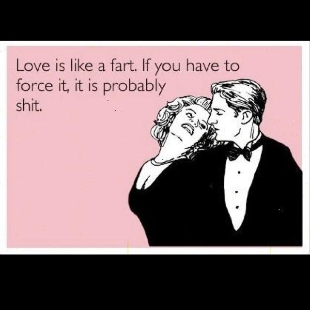 Bahahaha, true!! Love this!!
