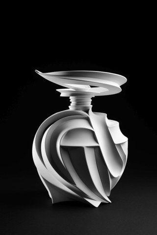 2257 Best Fine Craft Art Images On Pinterest Plastic
