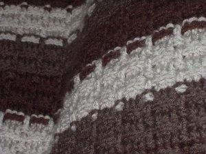 mochachino afghan: Crochet Afghans, Mochachino Afghans, Afghans Patterns, Free Crochet, Mochachinoafghan, Crochetknit Patterns, Afghans Crochet, Free Patterns, Crochet Patterns
