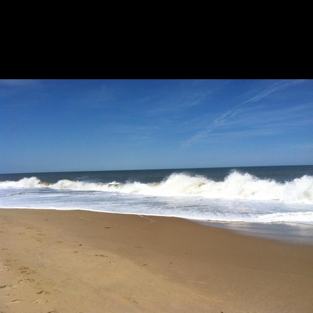 Beach!☀: Beaches, Spaces, Favorite Places