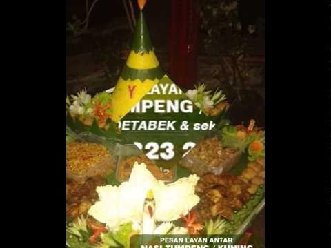 Harga Tumpeng Bekasi, Tumpeng Nasi Kuning, Pesan Nasi Tumpeng Mini, Resep Nasi Tumpeng Merah Putih, Nasi Tumpeng Untuk Ulang Tahun Anak, Tumpeng Warna Warni,...