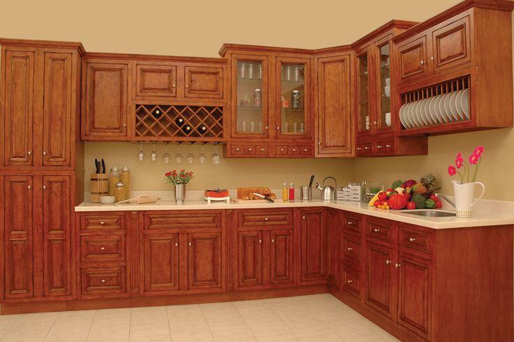 Cambrian Maple Maple Kitchen Cabinets Kitchen Design Maple Kitchen