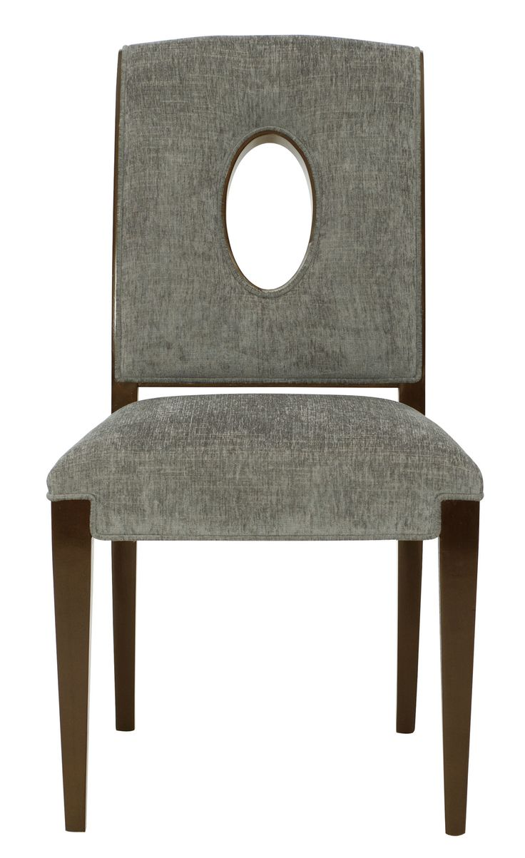 Miramont Side Chair Bernhardt 573 36 Com Or Any