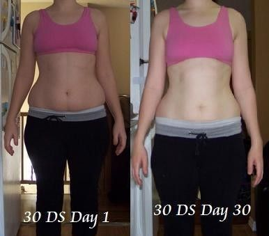 nopalina weight loss before and after