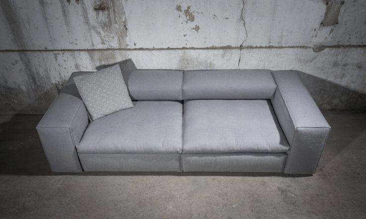 triss fabriquant de mobilier contemporain haut de gamme canap s tissus. Black Bedroom Furniture Sets. Home Design Ideas