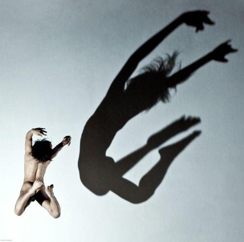 #lovis_ostenrik #photography #photographer #dance #visto #body #shadow #light #man #woman #koong_gallery #jakarta #noipic