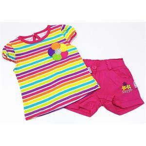 http://www.hepsinerakip.com/cizgili-kiz-cocuk-takimi kız çocuk kıyafetleri