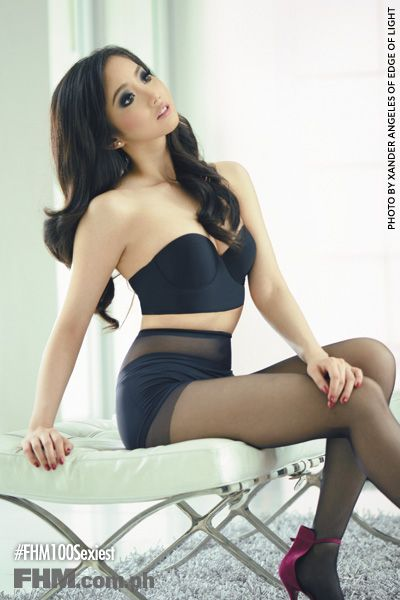 davenport sex chat If you are looking for affairs, mature sex, sex chat or free sex then you've come to the right page for free davenport, florida sex dating adultfriendfinder is the leading site online for.
