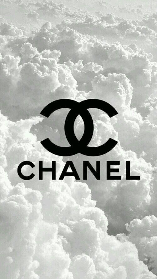 Chanel backgrounds Group (61 )