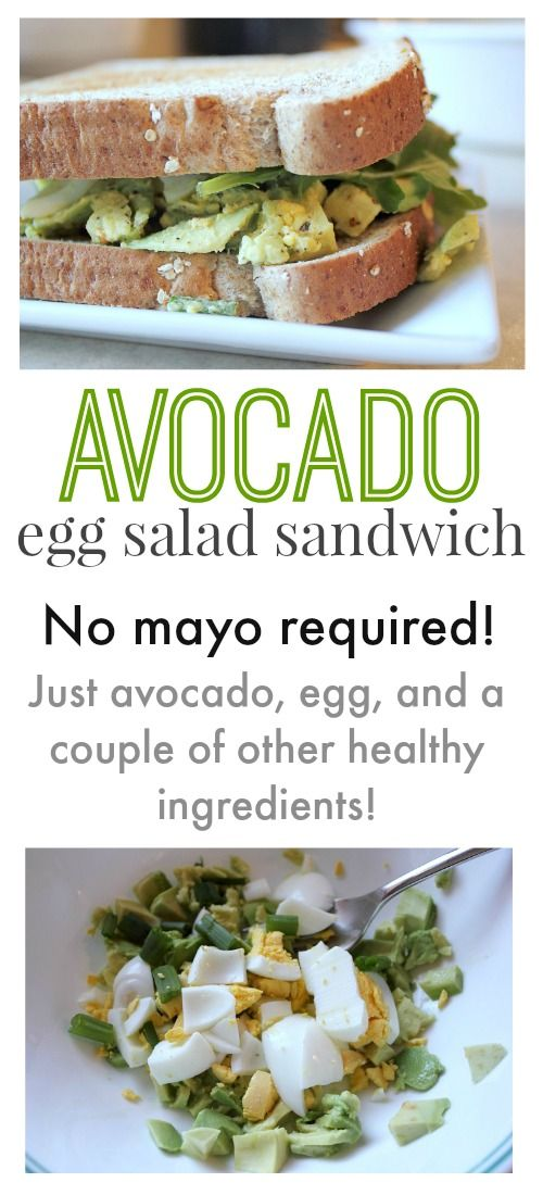 ... Pinterest | Sandwich recipes, Grilled cheeses and Egg salad sandwiches
