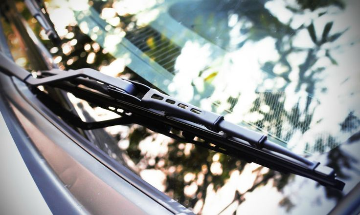 Take Care of Your Windscreen Within Time  #WindscreenReplacementPerth #WindscreenReplacement