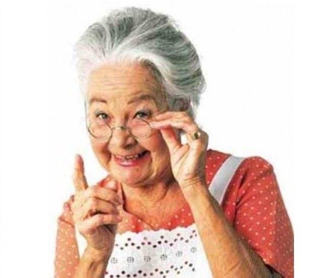 Egy lista minden betegségről, mivel gyógyították magukat nagyanyáink a konyhából - Segithetek.blog.hu