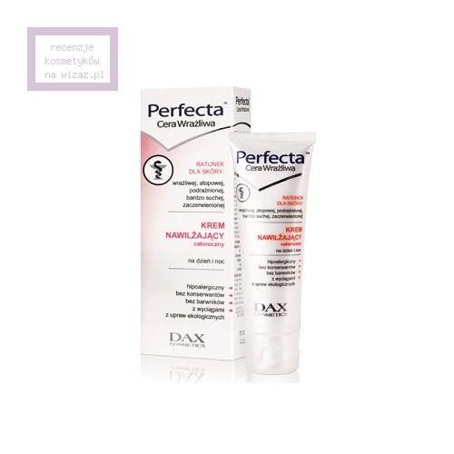 http://wizaz.pl/kosmetyki/produkt,33359,perfecta-cera-wrazliwa-krem-nawilzajacy-caloroczny.html