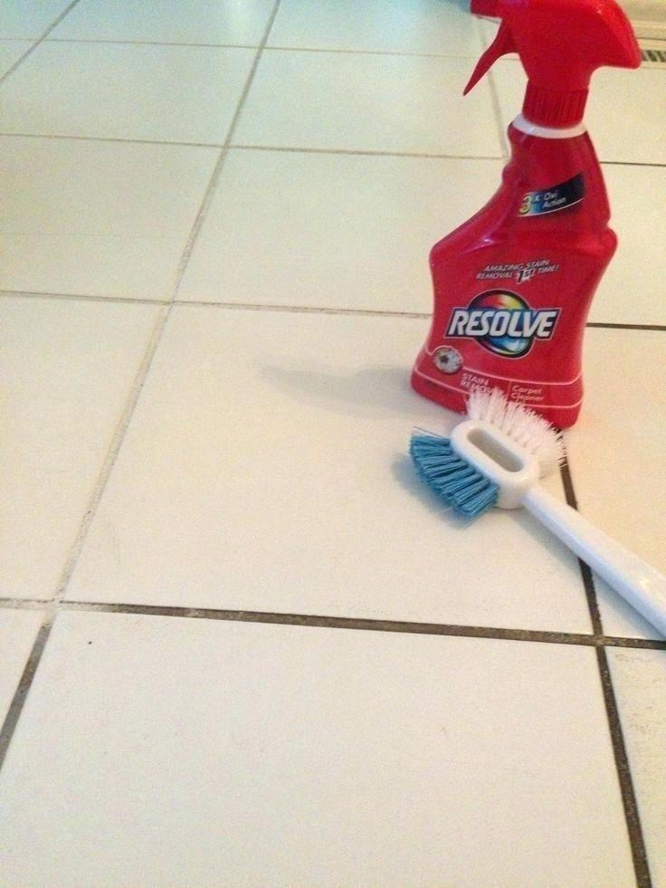 Cleaning floors with vinegar and baking soda white vinegar