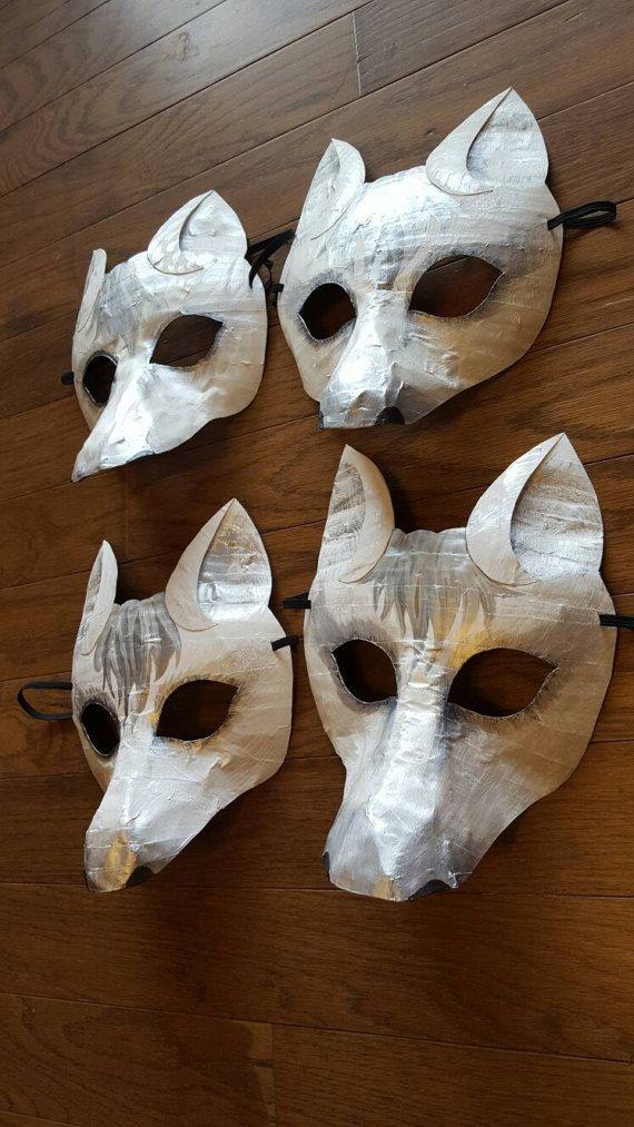 Best 25 Horse Mask Ideas On Pinterest Donkey Mask