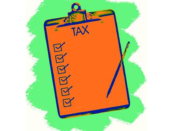 How to restructure your finances with tax-free perks - The Economic Times