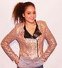 #Sequin #Preciousmetal #Gold #Sequins #Jacket #Coat #BikerJacket £34.99 http://stores.ebay.co.uk/Thetrendseeker