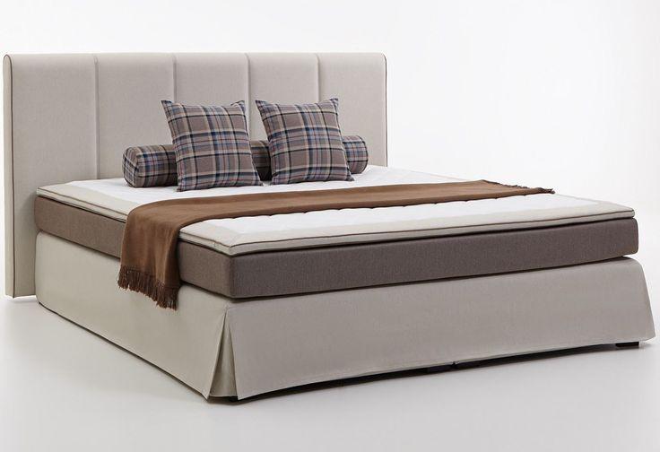 ber ideen zu matratzenauflage auf pinterest. Black Bedroom Furniture Sets. Home Design Ideas