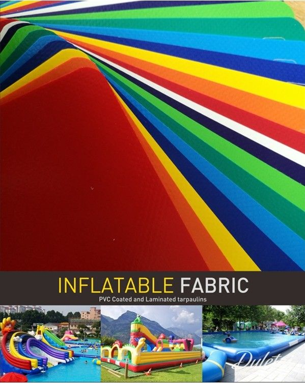 Haining Duletai New Material Co.,Ltd offers A wide Range of Industrial Fabrics To Worldwide Clients At Factory Cost