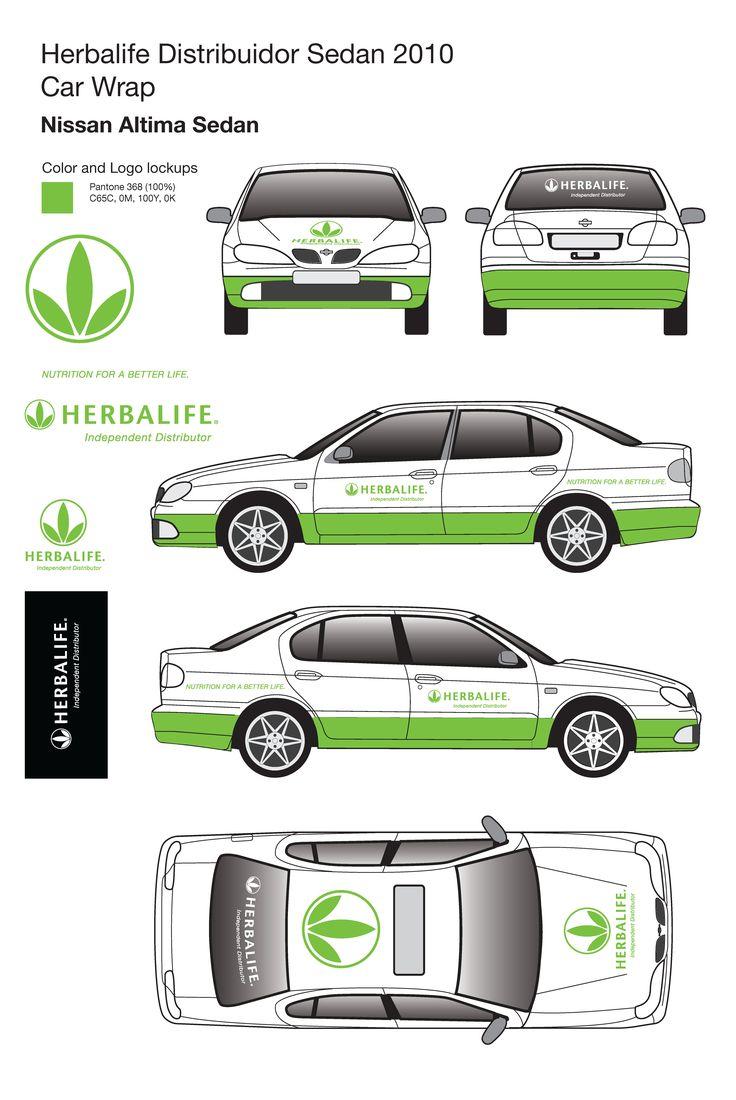 vehicle wrap design templates Google Search – Van Wrap Template