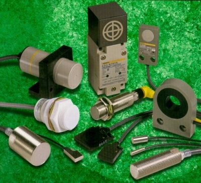 sensores.jpg (400×364)